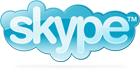 برنامج skype الرائع////////////